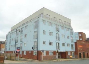 Thumbnail 2 bed flat to rent in Palmerston Road, Wealdstone, Harrow