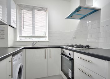 Thumbnail 2 bed flat to rent in High Street, Ruislip, Middlesex