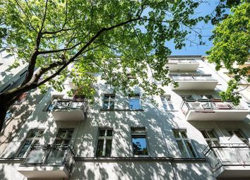 Thumbnail 1 bed apartment for sale in Cheruskerstr, Berlin, Brandenburg And Berlin, Germany