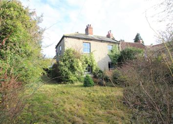 Thumbnail 4 bed cottage for sale in Low Coniscliffe, Darlington