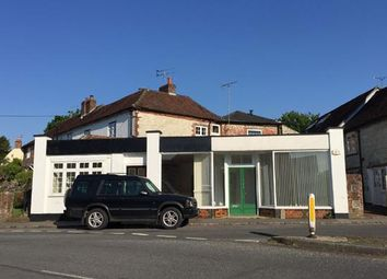 Thumbnail Retail premises for sale in The Square, South Harting, Petersfield, West Sussex