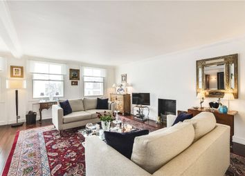 Thumbnail 3 bed maisonette for sale in Cromwell Place, London