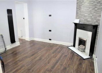 Thumbnail 2 bed flat to rent in Brampton Road, Croydon, Surrey.