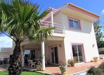 Thumbnail 3 bed property for sale in Porto De Mós, 8600 Lagos, Portugal