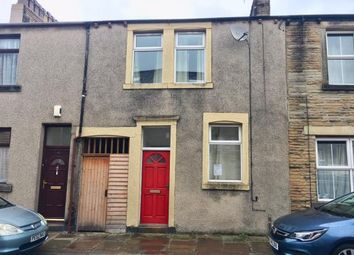 Thumbnail 3 bedroom property for sale in Greenfield Street, Lancaster, Lancashire