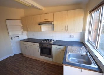 3 bed terraced house to rent in Francis Avenue, Ilford IG1,