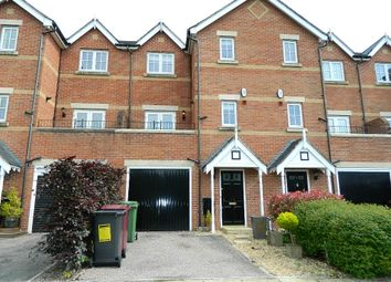 Thumbnail 2 bedroom mews house to rent in Scholars Rise, Bromley Cross, Bolton