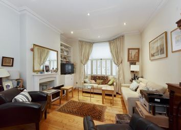 Thumbnail 3 bed property to rent in Pellant Road, Fulham