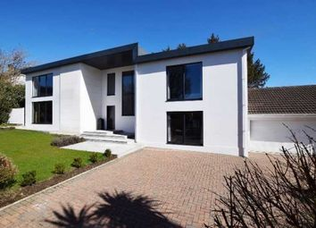 4 bed property for sale in Second Avenue, Douglas IM2