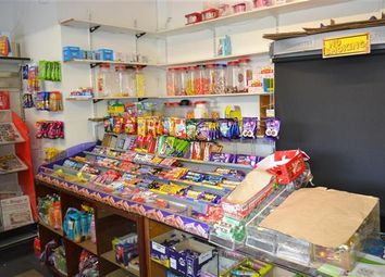 Thumbnail Commercial property for sale in Hollington Road, Wolverhampton