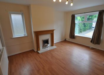 Thumbnail 1 bed flat to rent in Coach Road, Baildon, Shipley