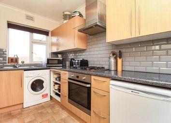 Glen Road, Chessington, Surrey, . KT9. 2 bed maisonette for sale