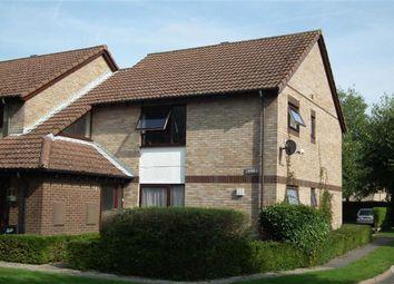 Thumbnail 2 bedroom flat to rent in Eastlands, New Milton
