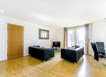 Thumbnail 2 bedroom flat for sale in Albert Embankment, Albert Embankment, London
