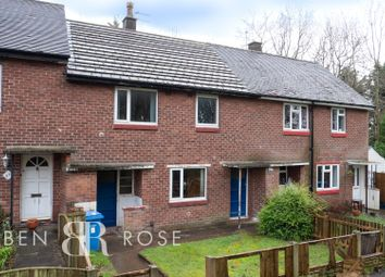 3 bed terraced house for sale in Greenside, Euxton, Chorley PR7