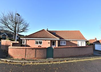 Thumbnail 4 bed detached house for sale in Colne Road, Cromer