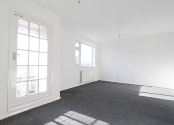 Thumbnail 3 bed maisonette to rent in Mottingham Road, Mottingham, London