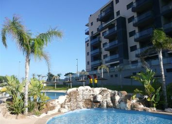 Thumbnail 2 bed apartment for sale in 03191 Mil Palmeras, Alicante, Spain