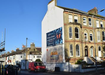 Thumbnail Property for sale in Goldstone Villas, Hove