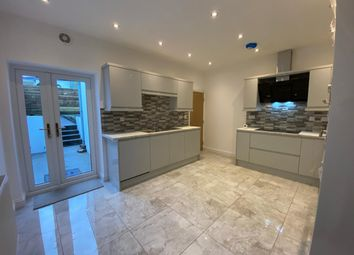 Thumbnail 4 bed terraced house for sale in Gordon Street, Ton Pentre