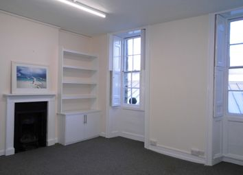 Thumbnail Office to let in Park Street, Cirencester