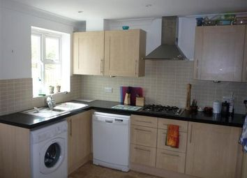 Thumbnail Room to rent in Underwood Rise, Tunbridge Wells