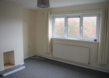 Thumbnail 2 bed flat to rent in Kenilworth Place, West Cross, Swansea
