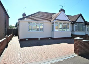 Thumbnail 5 bed semi-detached bungalow for sale in Leamington Place, Hayes