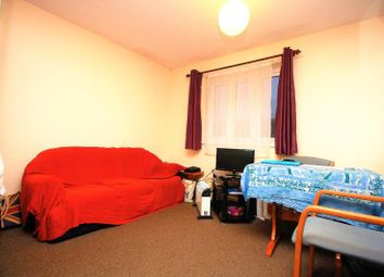 Thumbnail 1 bedroom flat to rent in Chinook, Colchester