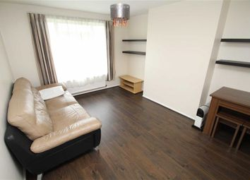 2 bed maisonette to rent in Horton Road, West Drayton, Middlesex UB7