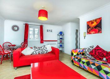 Thumbnail 2 bedroom flat for sale in Mannheim Quay, Maritime Quarter, Swansea