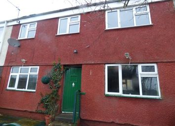 3 bed terraced house for sale in Sunningdale Gardens, Burnley, Lancashire BB10