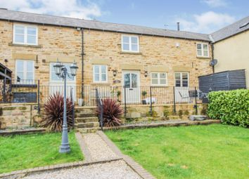 Derby Road, Chesterfield S42. 3 bed property for sale