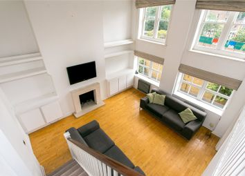 Thumbnail 2 bed property for sale in Priory Grove School, 10 Priory Grove, London