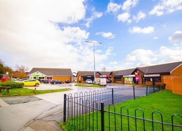 Thumbnail Commercial property to let in The Gables Shopping Centre, Stour Road, Tyldesley