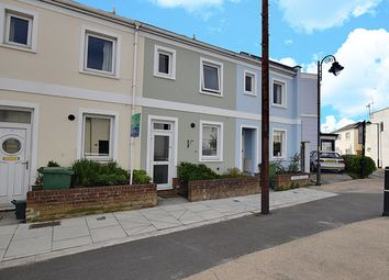 Thumbnail 2 bed terraced house for sale in Norwood Road, Cheltenham, Gloucestershire