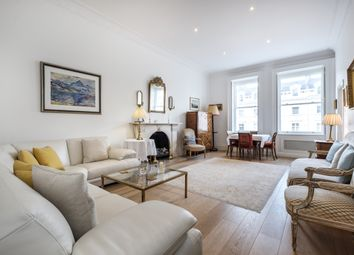 Thumbnail 2 bedroom flat to rent in Queen's Gate Terrace, London