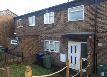 Thumbnail 3 bedroom terraced house for sale in St. Albans Hill, Hemel Hempstead, Hertfordshire