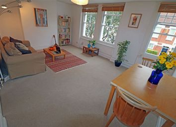 Thumbnail 2 bed flat for sale in Gilbey Road, Tooting, London