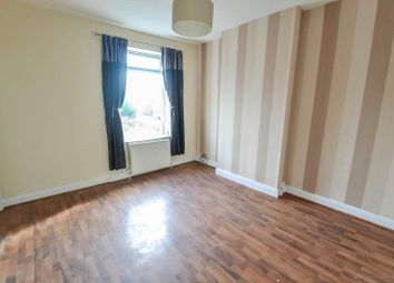Thumbnail 1 bed flat to rent in Wilson Street, Anlaby, Hull