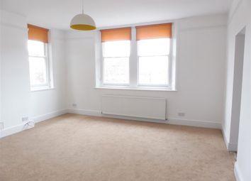 Thumbnail 2 bed flat to rent in Birdhurst Rise, South Croydon