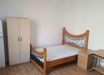 Thumbnail 4 bed duplex to rent in High Rd Leyton, London