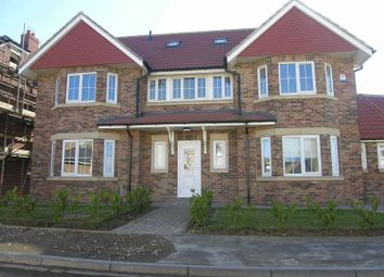 Thumbnail 6 bed detached house to rent in Hadrian Way, Ingleby Barwick, Stockton-On-Tees