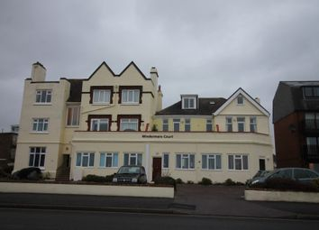 Thumbnail 5 bed penthouse for sale in 17 Windermere Court, Marine Parade East, Clacton-On-Sea, Essex