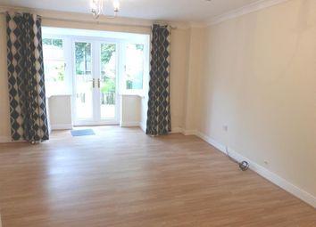 Thumbnail 3 bedroom end terrace house to rent in Canterbury Close, Erdington, Birmingham