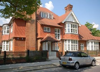 Thumbnail 2 bedroom terraced house to rent in Wadham Gardens, Primrose Hill