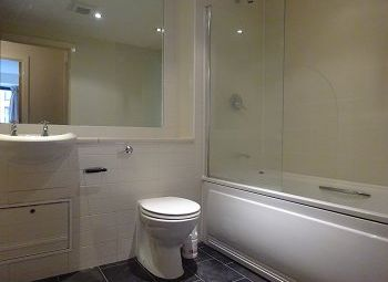 Thumbnail 2 bed flat to rent in Kinvara Heights. 3 Rea Place, Birmingham