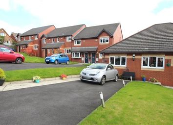 Thumbnail 2 bed bungalow for sale in Higher Bank Street, Chorley