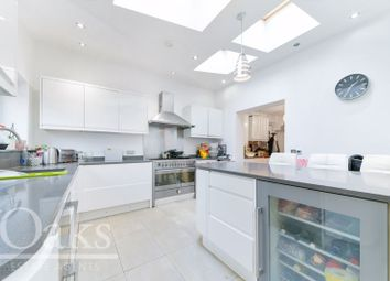 5 bed semi-detached house for sale in Warminster Road, London SE25