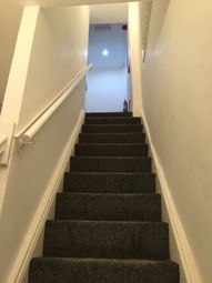 Thumbnail 1 bed flat to rent in 60 Picton Road, Liverpool